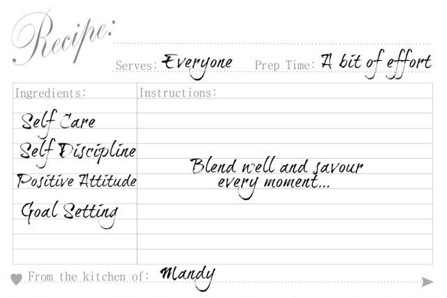 Recipe - Great week (1).jpg