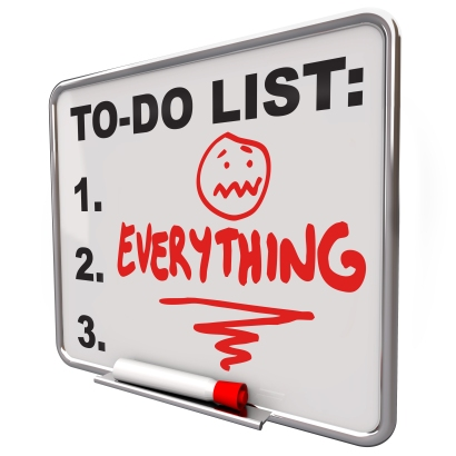 To-do-everything-Shutterstock (1)
