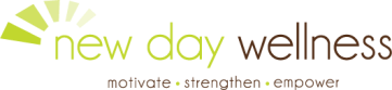 new_day_wellness_logo