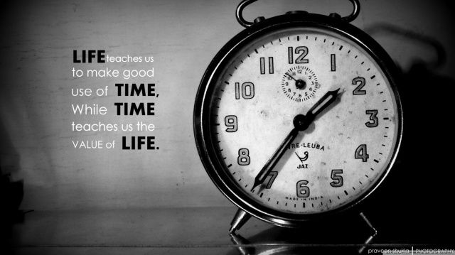 time_5-wallpaper-1366x768.jpg