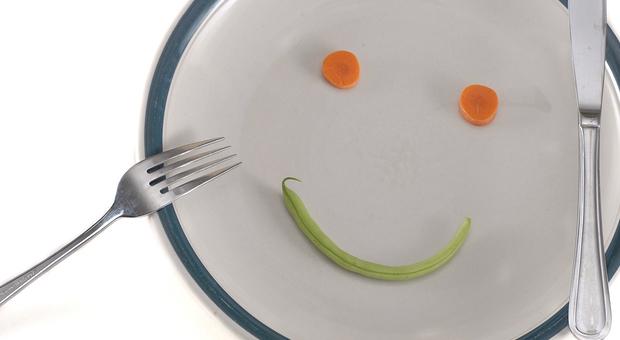 happy-plate1.jpg
