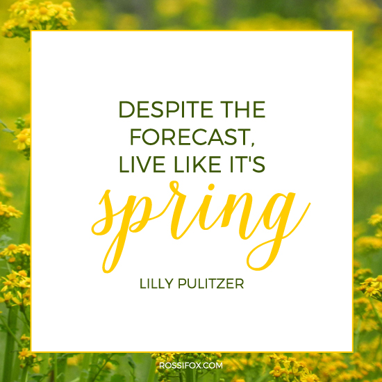 spring-quotes-4.jpg