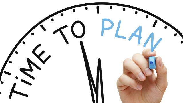 value-strategic-planning.jpg