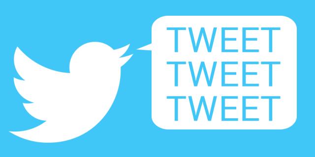 TwitterTips.png