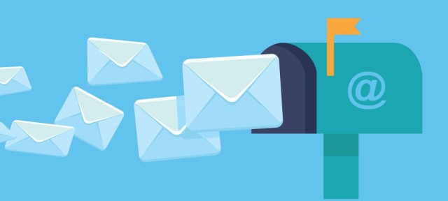 emailmarketing2-1024x461