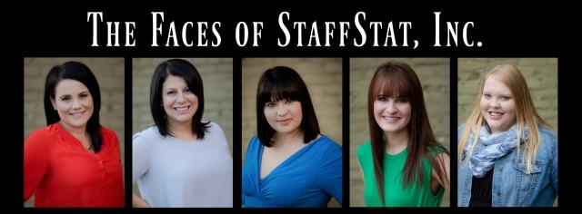 FacesOfStaffStat.jpg