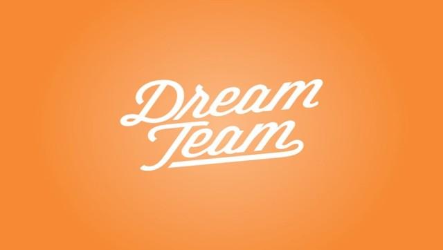 -var-www-tfc.org-public_html-greyback_core-tmp-cache-thumbnails-900x510_0_0_nocrop_dream_team.jpg