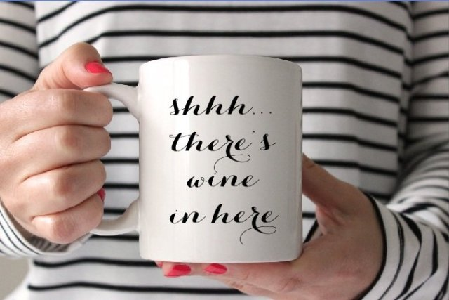mug-shhh-there-s-wine-in-here-mug-1_1024x1024