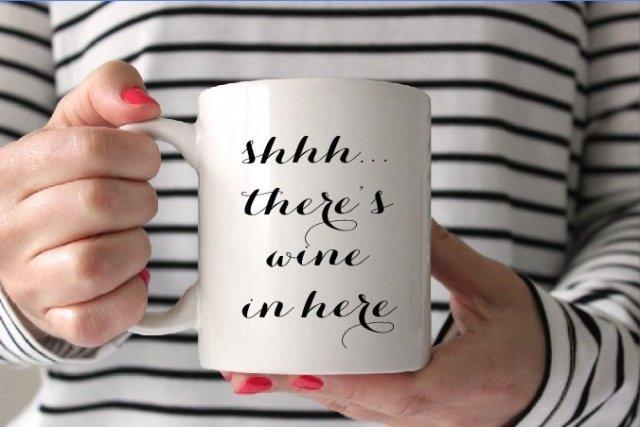 mug-shhh-there-s-wine-in-here-mug-1_1024x1024