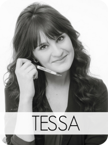 Tessa-NEW