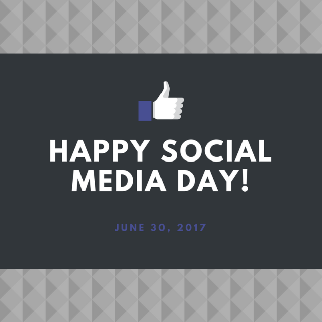 Happy Social Media Day!.png