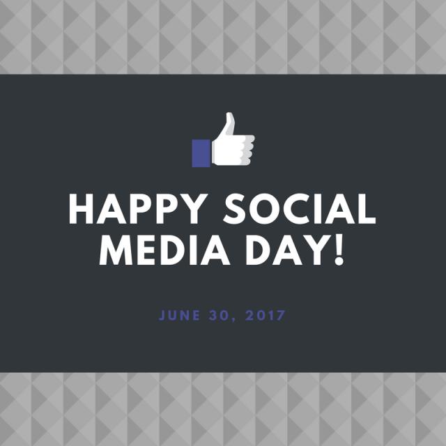 Happy Social Media Day!.png