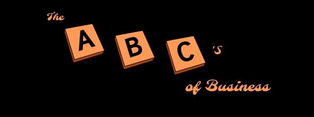 abc (1).jpg