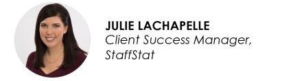 JulieLachapelle